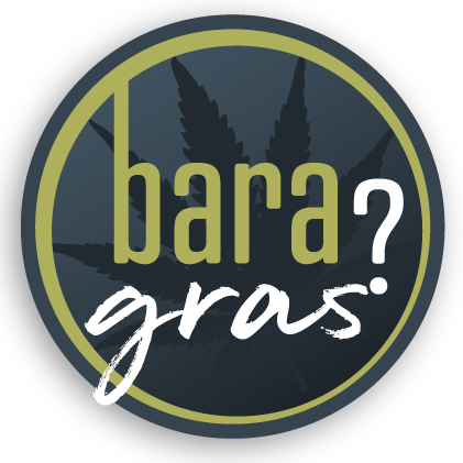 baragras.is